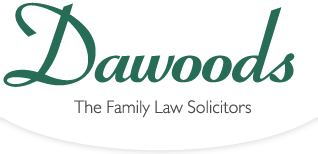 Dawoods Solicitors